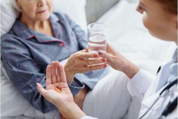 Cele mai comune efecte adverse ale tratamentului hepatitei C