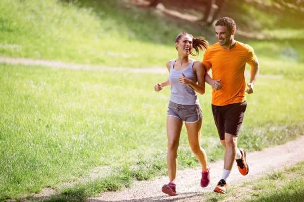 Sportul are efecte anti-aging: care sunt cele mai eficiente exercitii
