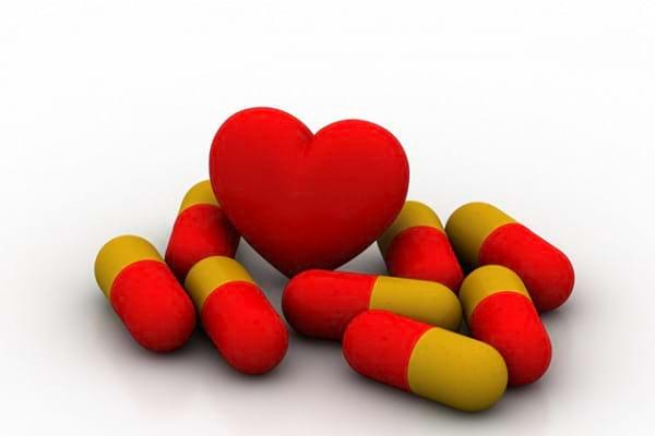 Efectele cardiovasculare asociate cu antiinflamatoarele nesteroidiene (AINS)