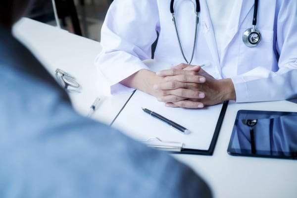 Efortul fizic la pacientii cu cancer pulmonar
