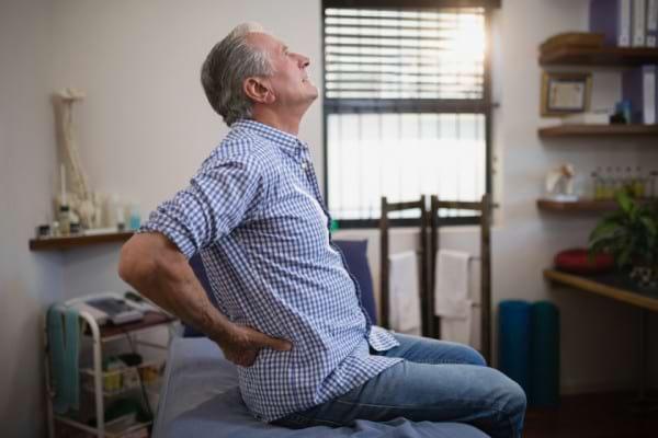 Radiofrecventa in tratarea durerilor de spate – este sau nu eficienta?