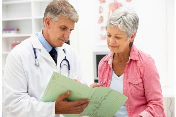 Este posibil ca menopauza sa influenteze riscurile de insuficienta cardiaca