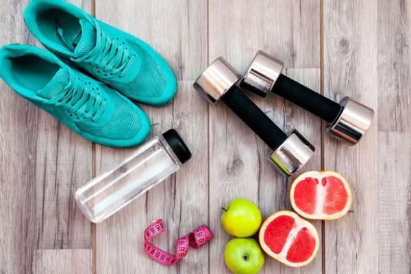 Exercitii fizice: cele mai des intalnite 7 greseli