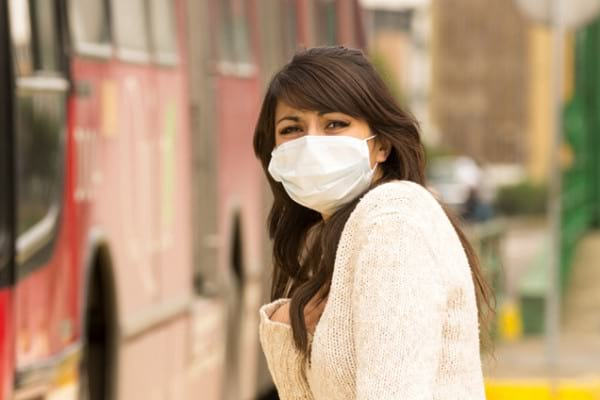 Factori de mediu ce pot accelera evolutia lupusului