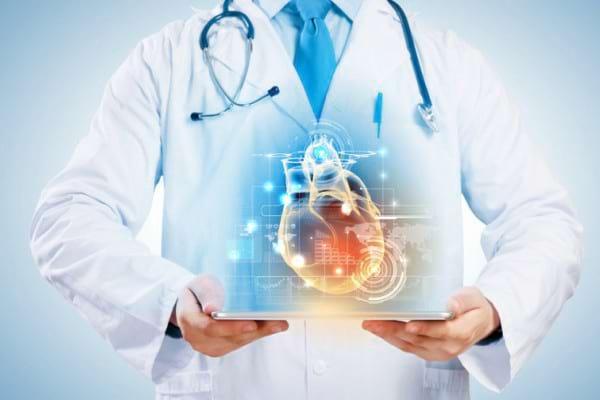 Factorii de risc pentru angina pectorala