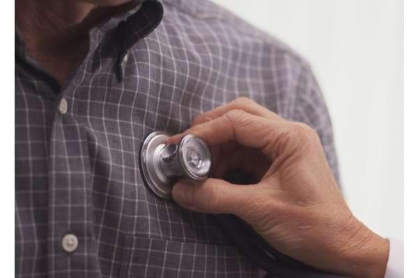 Factorii de risc in cardiopatia ischemica