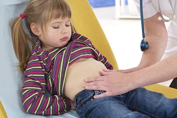 Studiu: S-au identificat factorii genetici implicati in colita ulcerativa pediatrica