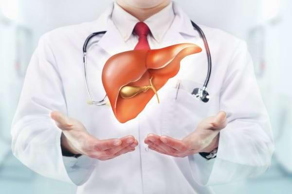 Riscurile intarzierii tratamentului pentru hepatita C