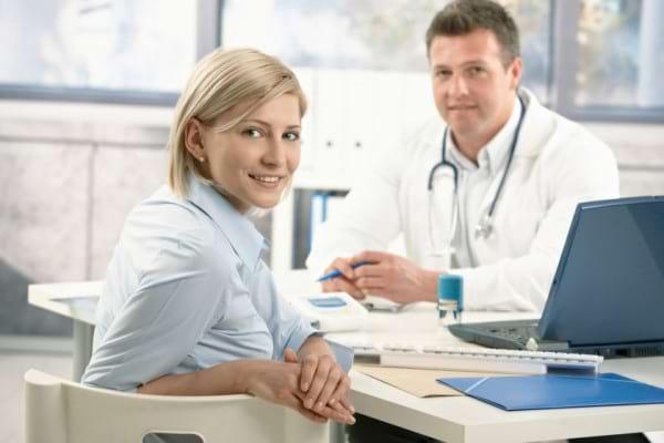 Cu ce se ocupa flebologia si cand ar trebui sa mergi la un medic flebolog