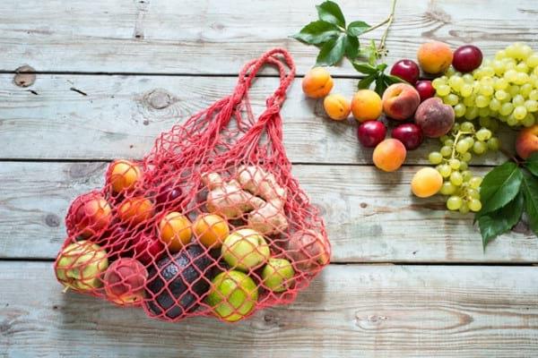 Fructe si legume de vara care scad colesterolul