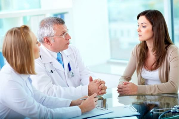 Este necesara extirparea totala a ganglionilor limfatici in caz de melanom?