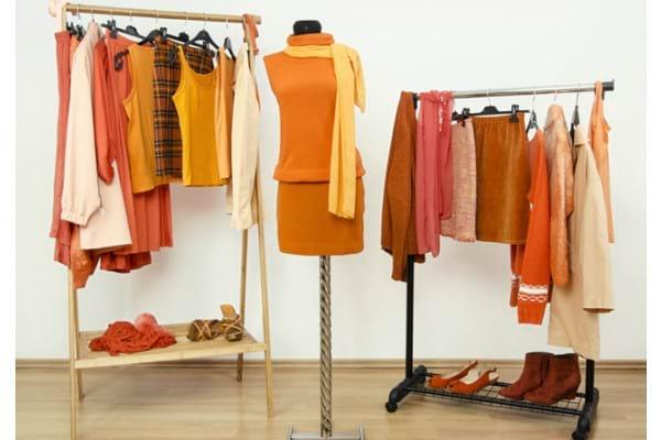Garderoba de toamna: trucuri care sculpteaza silueta