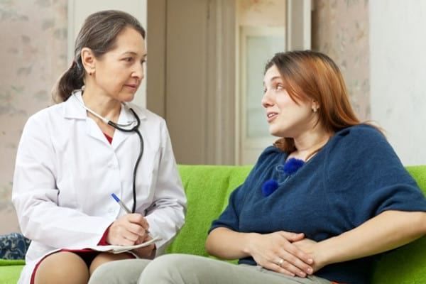 Papiloame – cauze, simptome, tratament, prevenire - iptelekom.eu