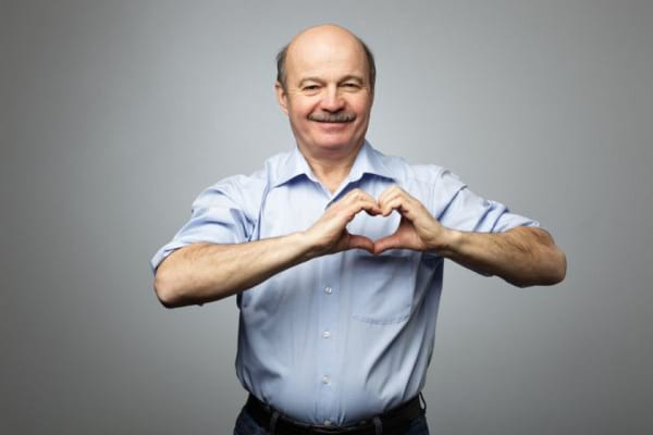De ce inima ta are nevoie de grăsimi bune și care sunt sursele recomandate?