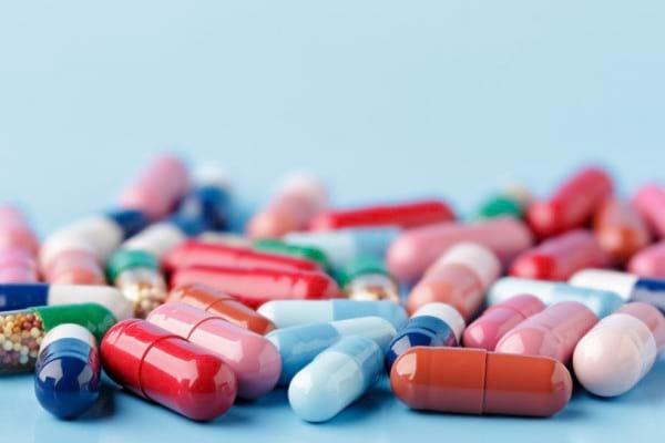 Ce greseli de medicatie poti face in tratamentul pentru colita ulcerativa
