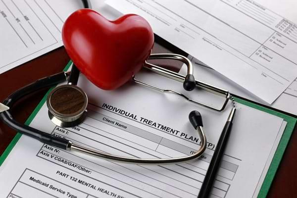 Hipertensiunea creste la nivel global