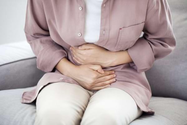 Impactul bolilor inflamatorii intestinale asupra femeii vs barbatului
