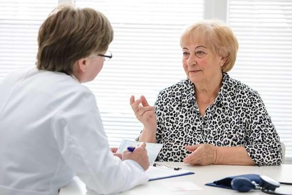 Infectia hepatica ar putea sa creasca riscul de dezvoltare a bolii Parkinson