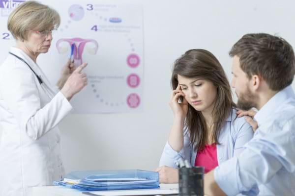 Semnele ascunse ale infertilitatii pe care orice cuplu trebuie sa le stie