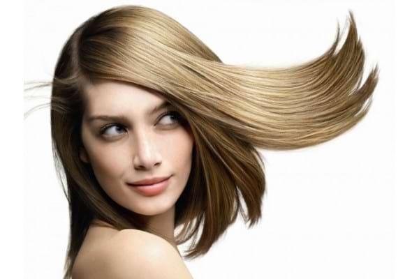 Cele 5 alimente care îți fac părul mai frumos