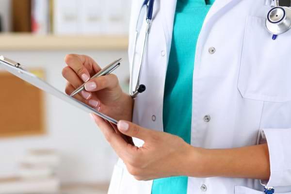 Rezultatele examenului histopatologic in cancerul de san, pe intelesul tuturor
