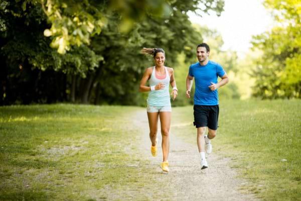 Faci jogging? Care sunt cele mai frecvente greseli in materie de alergare
