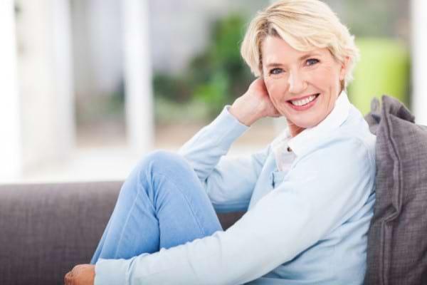 Vitamine si suplimente pentru persoanele cu libidou scazut | De ce la menopauza scade dorinta sexuala