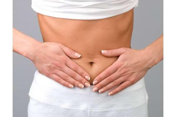 ce cauzează pierderea în greutate cu colită ulcerativă
