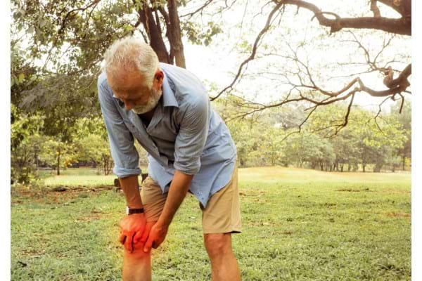 5 lucruri pe care cei cu poliartrita reumatoida le inteleg cel mai bine