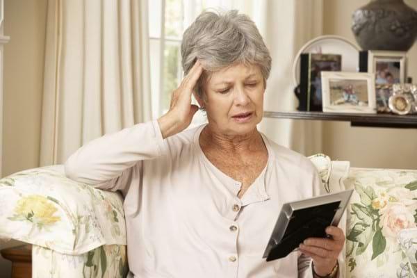 Ai lupus si probleme cu memoria? Medicamentele pentru hipertensiune pot fi de ajutor