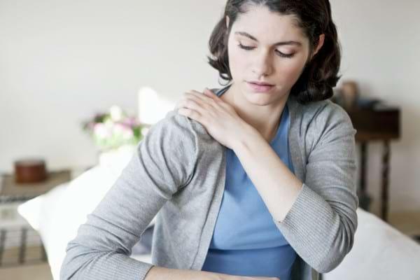 Manifestarile lupusului, in functie de anotimp