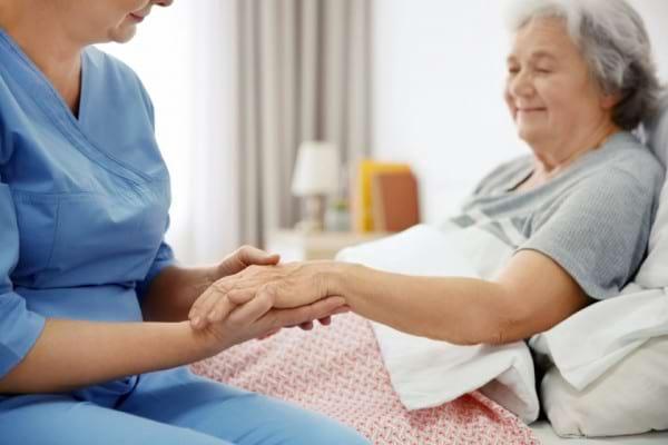 Cum te ajuta masajul terapeutic daca ai avut un AVC