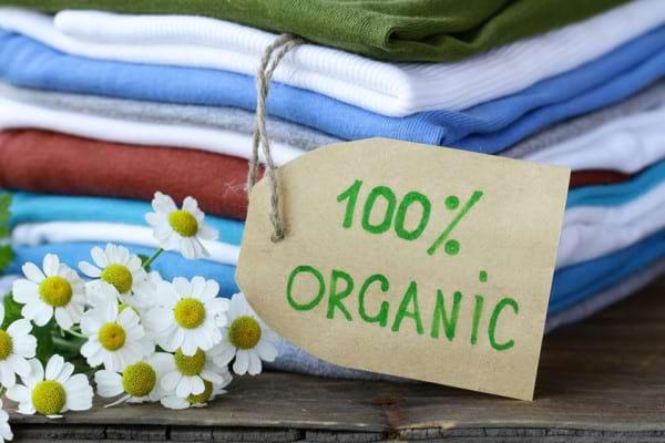7 materiale care nu afecteaza sanatatea pielii