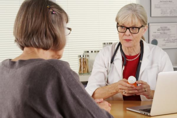 Medicamentele pentru hipertensiune si colesterol ar putea preveni un AVC