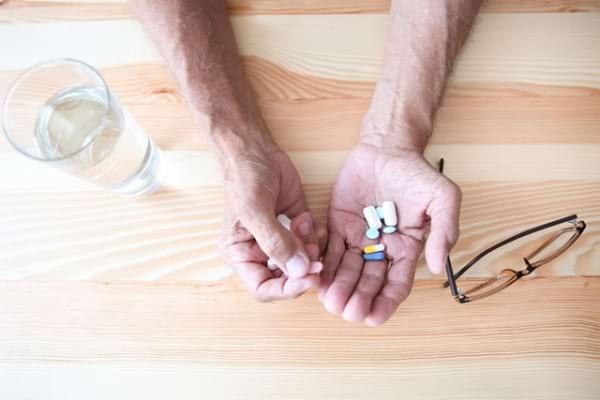 Ce medicamente putem lua pentru durerile de spate