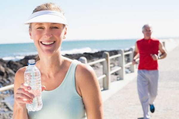 Mers sau alergare: care dintre ele aduce cele mai multe beneficii?