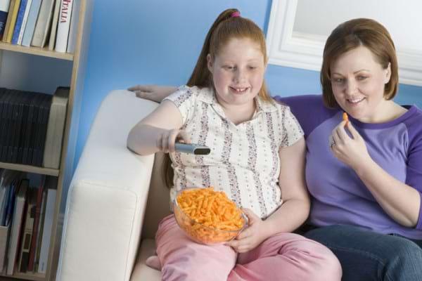 Micsorarea stomacului la adolescenti - argumente pro si contra