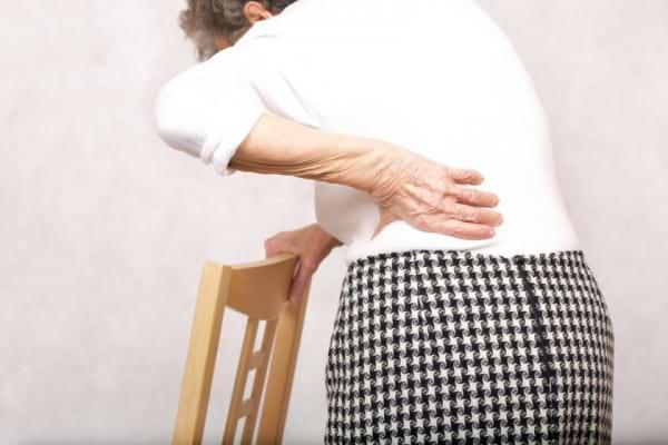 Cele mai comune mituri despre durerile lombare, demontate