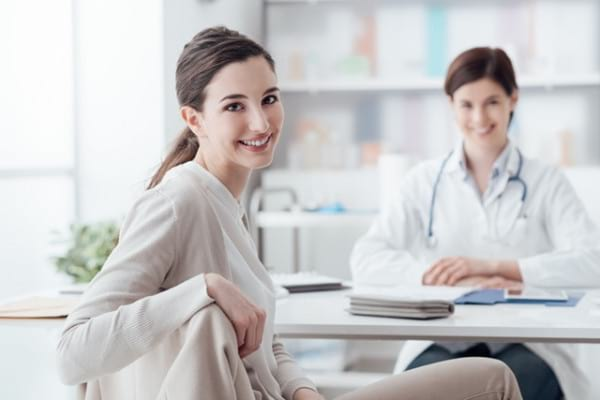 Cele mai comune mituri despre contraceptive, DEMONTATE