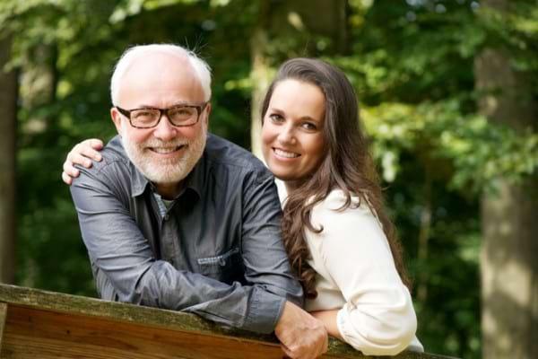 Fetele pot moșteni cancerul ovarian de la tată