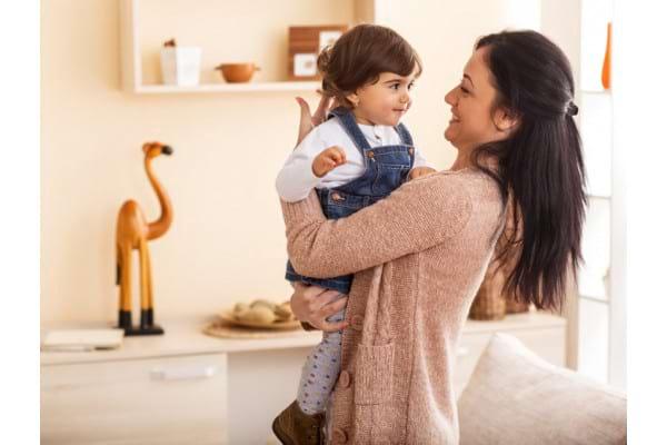 Factorii genetici: care sunt riscurile ca bebelusul tau sa mosteneasca diabetul?