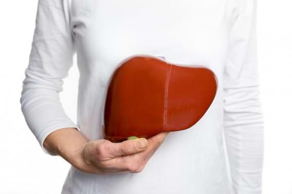 Notiuni generale depre boala ficatului gras