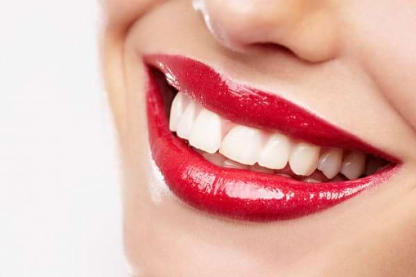 Cele mai comune afecțiuni bucale