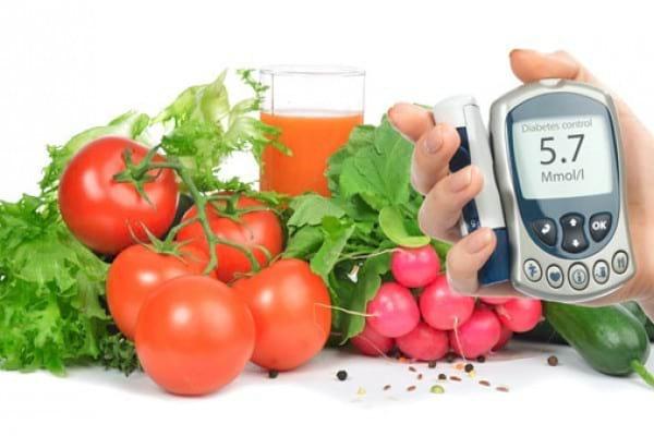 Diabet: cauzele si consecintele din medicina chineza