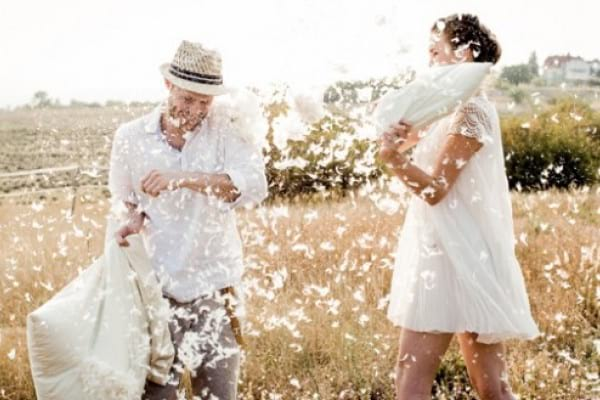 Cum să te cerți sănătos cu partenerul