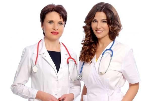 Facebook Live cu Dr. Oana Cuzino si Dr. Sorina Mustatea