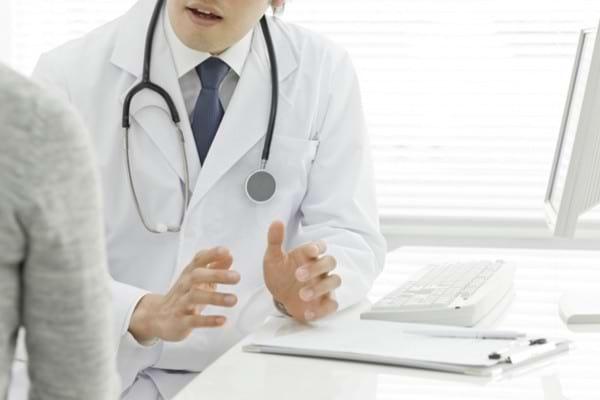 Omega-3 poate reduce riscul de lupus