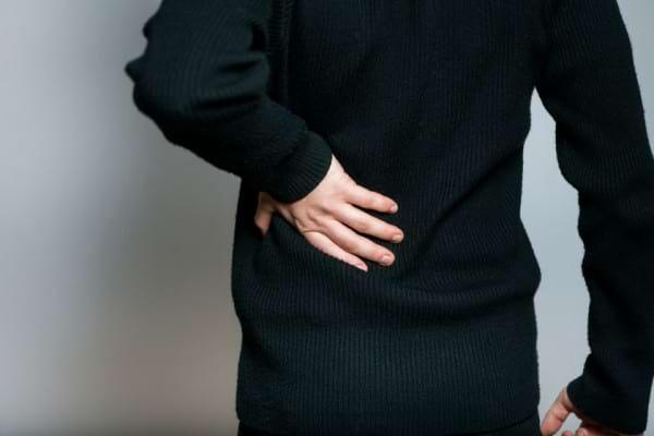 Folosirea analgezicelor opioide in tratarea durerilor lombare