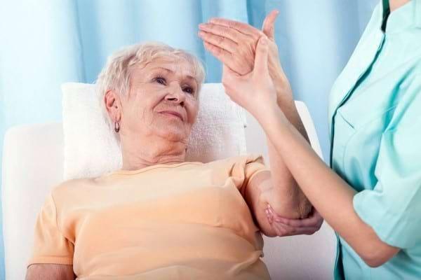 Cum prevenim și combatem osteoporoza