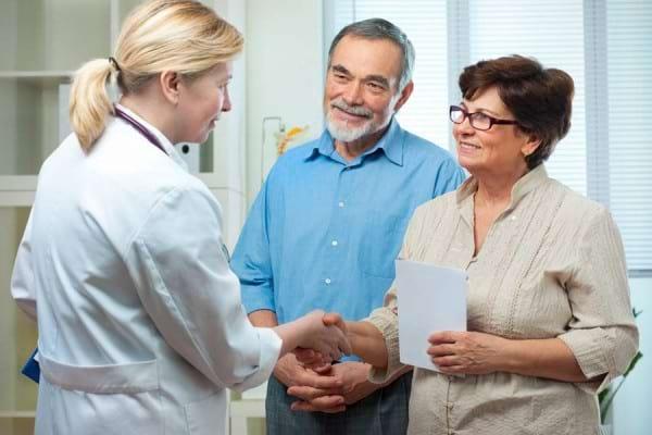 Sfaturi pentru pacientii cu dislipidemie si familiile lor